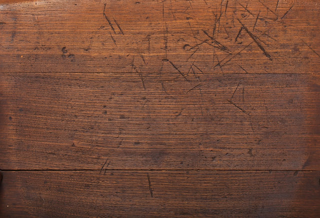 old-wood-distressed-background-texture-P