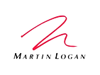 Martin-Logan-Logo_edited.png