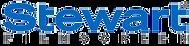 stewart-film-screen-logo_edited.png