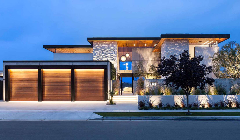 custom-contemporary-home.jpg