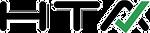 HTA_SM_Logo-for-light-background_edited.