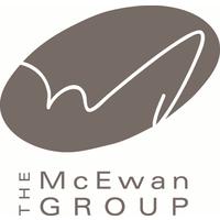 The McEwan Group