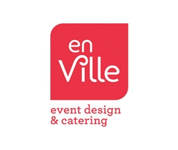 EnVille Catering