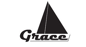 Grace Logo Art.jpg
