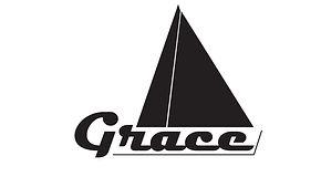 Grace Logo Art.jpg