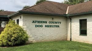 ACDS Building.jpg