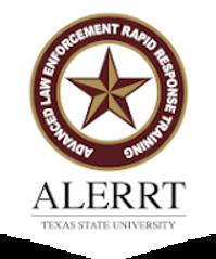 ALEERT Logo Banner.png