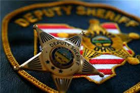 Patch Badge.jpg