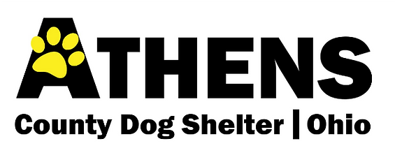 Athens County Dog Shelter Logo Small.png