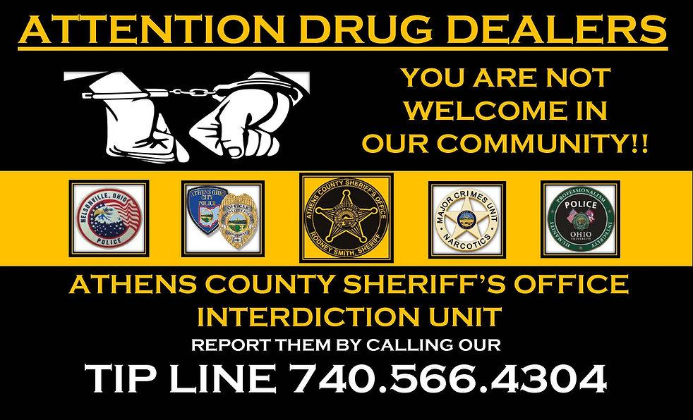 Attention-Drug-Dealers-Poster1.jpg