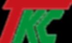 logo201910.png