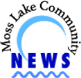 Mosslake-News-Logo-conv.png