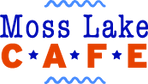 Mosslake-cafe-logo.png