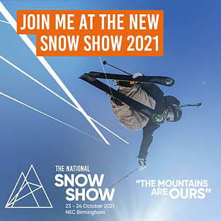 1080x1080_SnowShow-join-me-at3.png