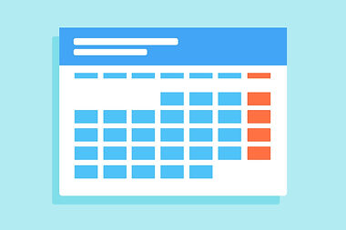 google-calendar-android-100794956-large.