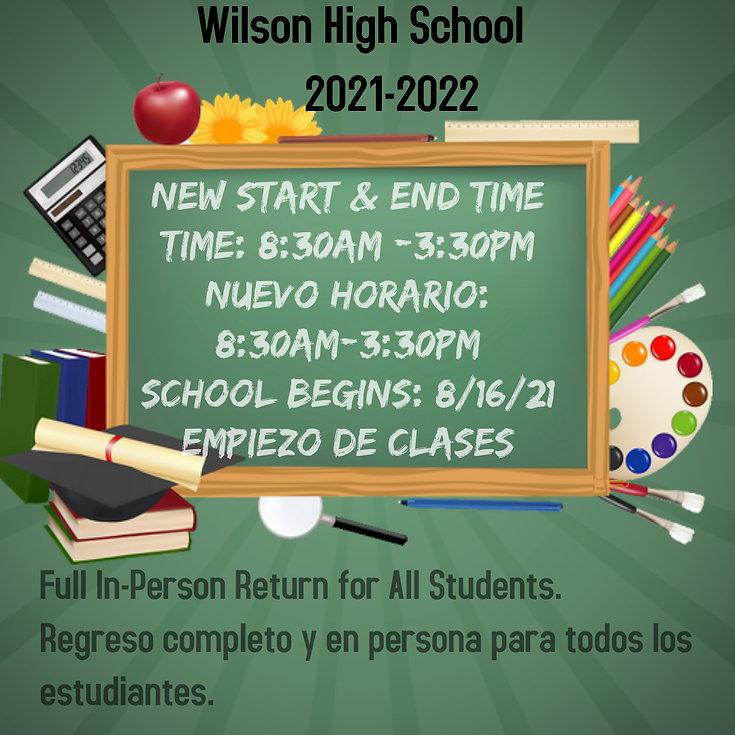 new school time schedule flyer.jpg