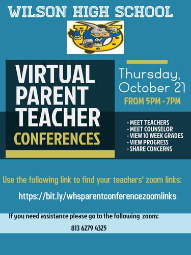 Copy of Parent Teacher Conferences Flyer (4).jpg