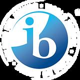 ib-world-school-logo-2-colour-rev.png