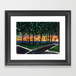through the trees.jpg