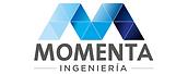 logo MTA ING.png