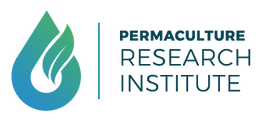 Permaculture-research-institute-logo.png