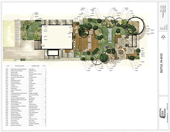 Madrona Chillpad Masterplan.jpg