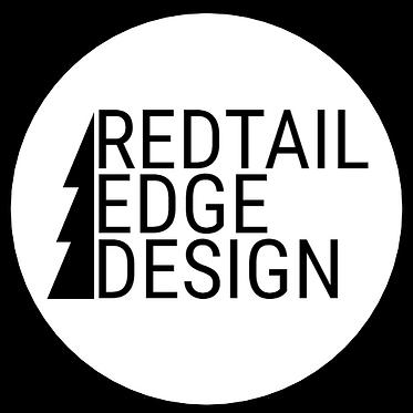 RTE Vector Logo.png