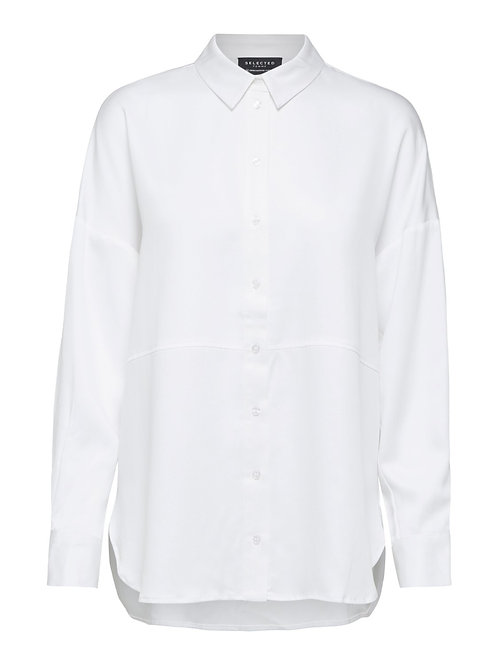 Shirt Trixie