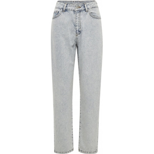 Jeans Doddo