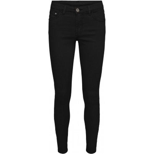 Jeans Lola Black