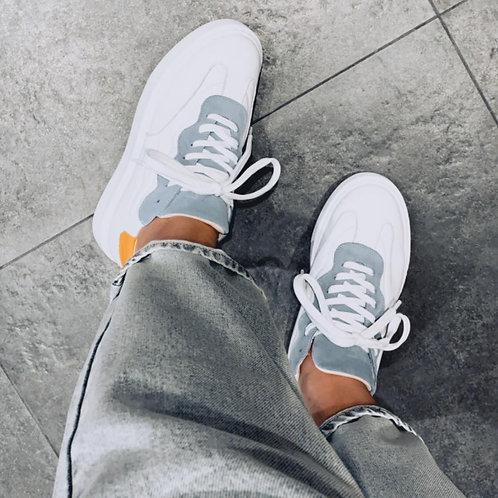 Sneakers  Amalie