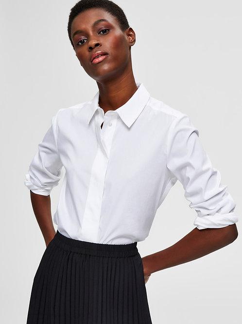 Shirt Agness-Odette