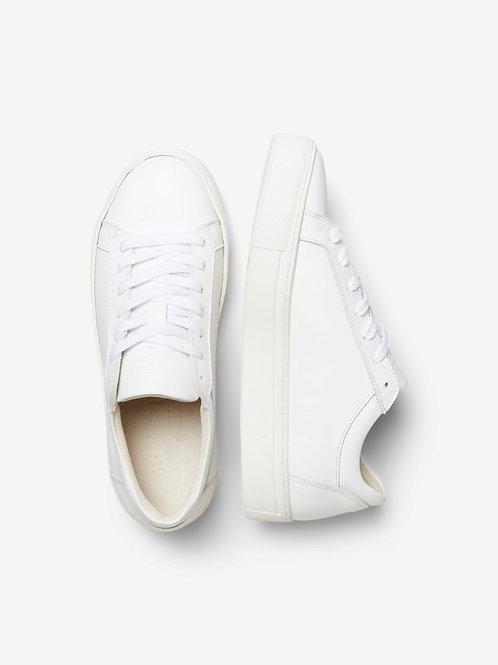 Sneakers Emma