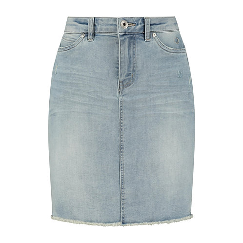 Mimi Skirt