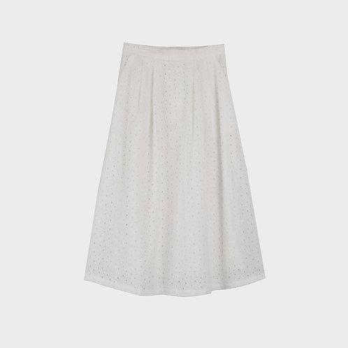 Skirt Catarina