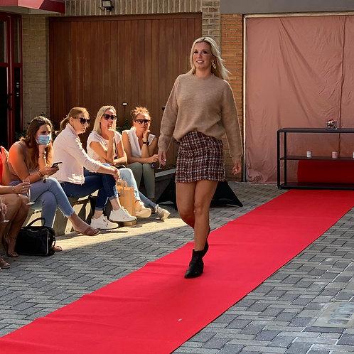 Skirt Garance