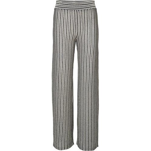pants bebiane