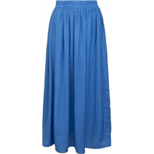 Skirt Cam