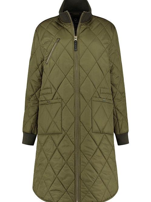 Coat Rony
