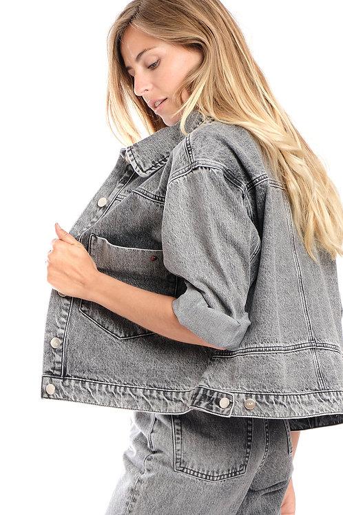 Jacket Vicky