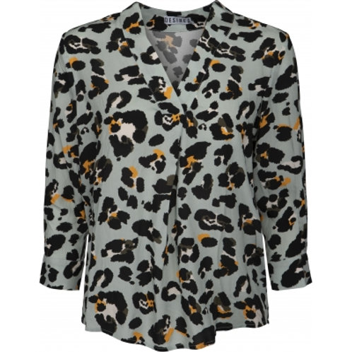 Blouse Cathy