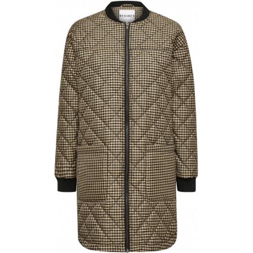 Jacket Erita