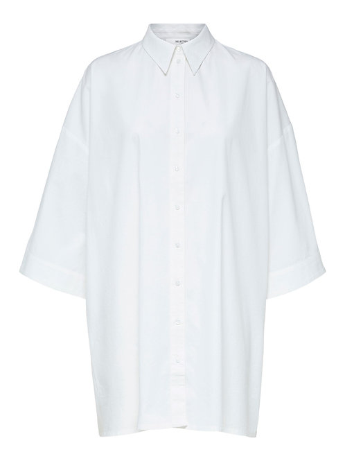 Shirt Irantis