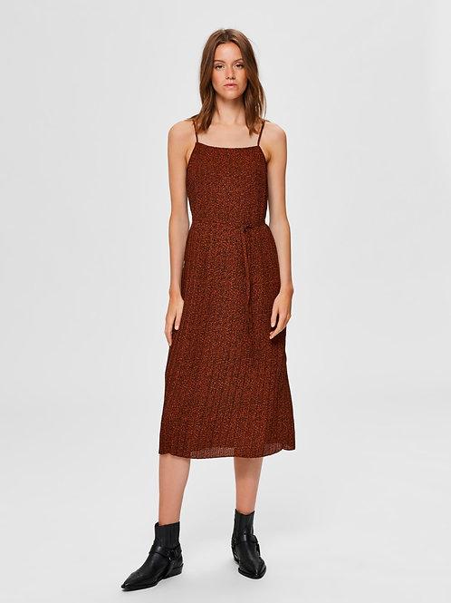 Dress  Kinsley