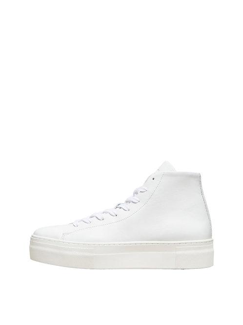 Sneakers Hailey