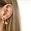 Thumbnail: Ear Cuff dot