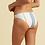Thumbnail: Bikini bottom