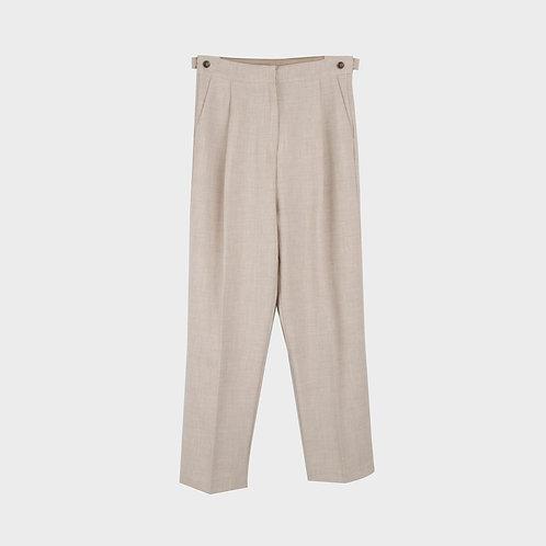 Pants Bernardo