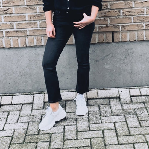 Jeans Johanna