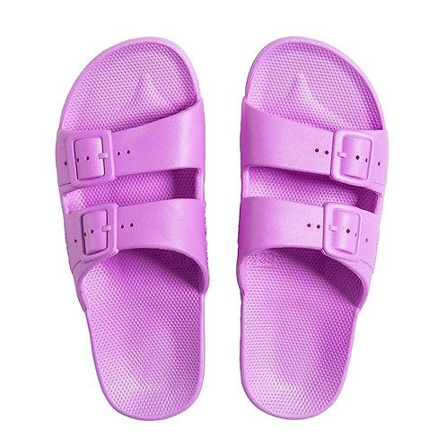 Slippers Ultra